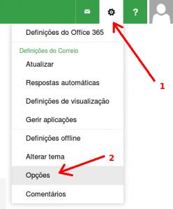 criar-assinatura-webmail-1