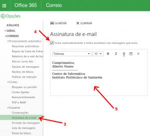 criar-assinatura-webmail-office365